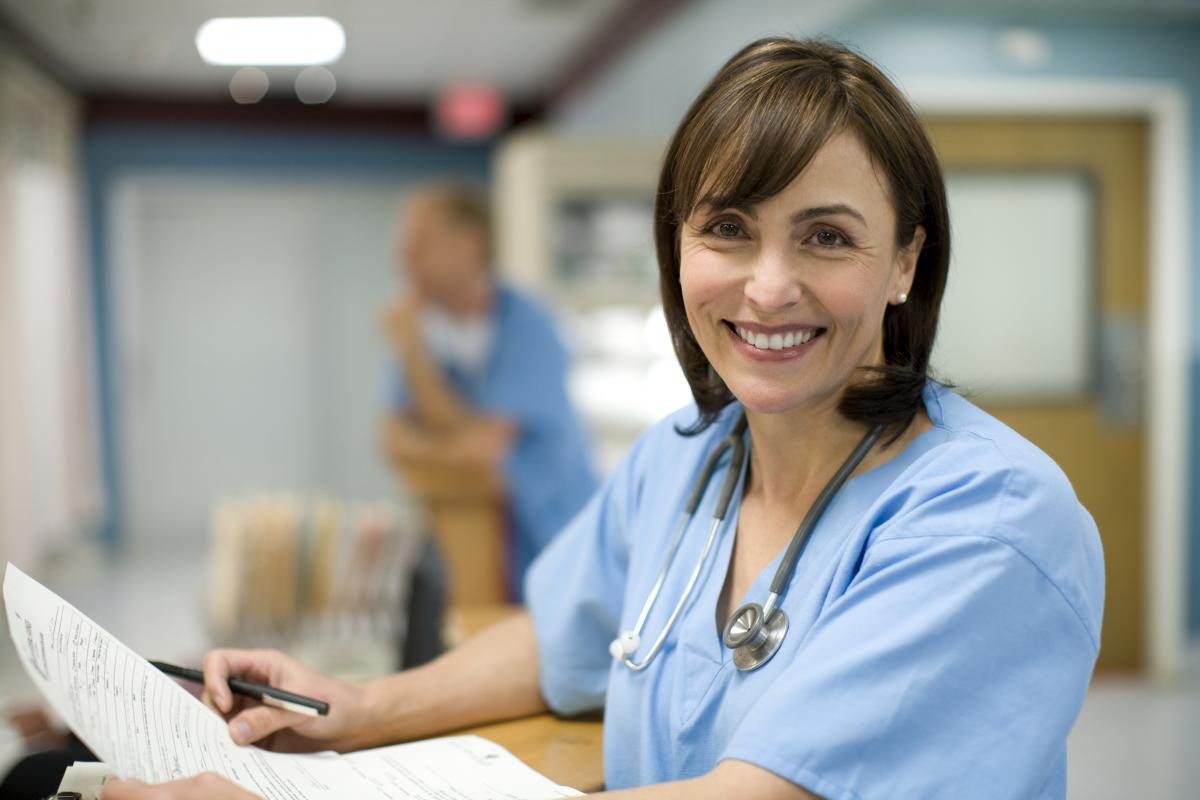 Little known ways to obtain a cna certification in az training as per the nursing certification xflitez Image collections