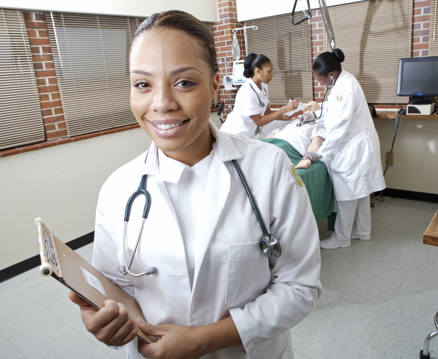 Requirements for cna school can incorporate training classes online courses cna certification requirements cna vs lvn xflitez Choice Image