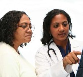 cna-nursing-classes-online